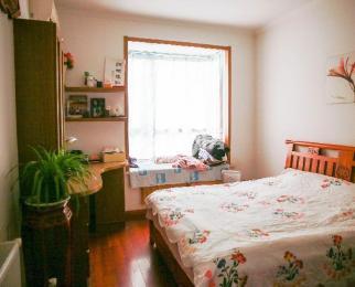 江浦缔景名苑小区5室2厅2卫159平方产权房豪华装