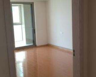 金鹰首玺3室2厅2卫186平米整租精装