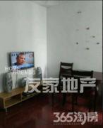 中江新村东区 2室1厅70平米 中等装修 看房方便