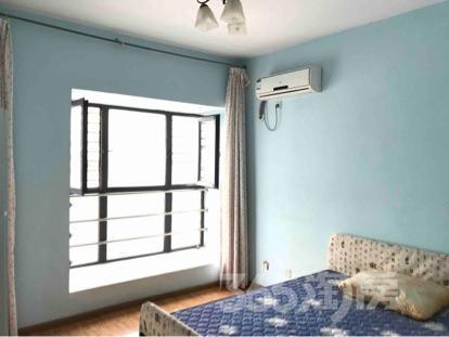隆盛一品天下 1室2厅1卫58平米整租精装