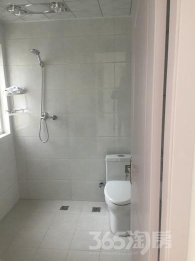 银亿东城3室1厅1卫88平米整租精装