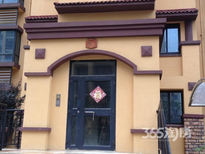 爱涛天逸园2室1厅1卫89.9平米整租毛坯