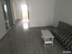 万达茂旁京东紫晶公寓两室一厅家私电齐全随时看房价格实惠