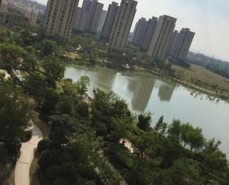 恒信珑湖国际好地段好楼层出租周边美景环绕