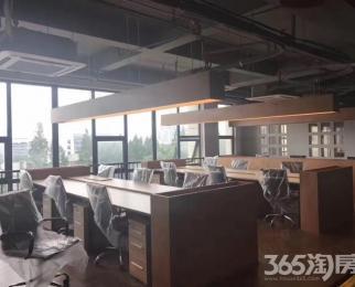 万谷京东云智慧产业园20平独立房间整租精装