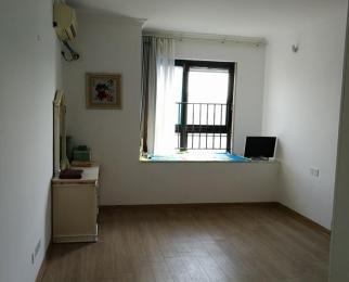 碧桂园仙林东郡3室2厅2卫123平方米149万元