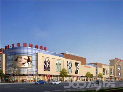 临泉义乌国际商贸城5楼大型商铺写字楼2300平方对外出租