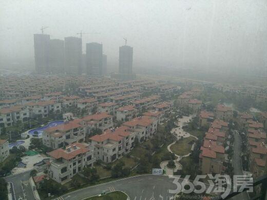 碧桂园凤凰城景观楼王小区中心稀缺好房