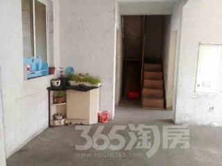 昆山阳光世纪花园5室2厅2卫159�O