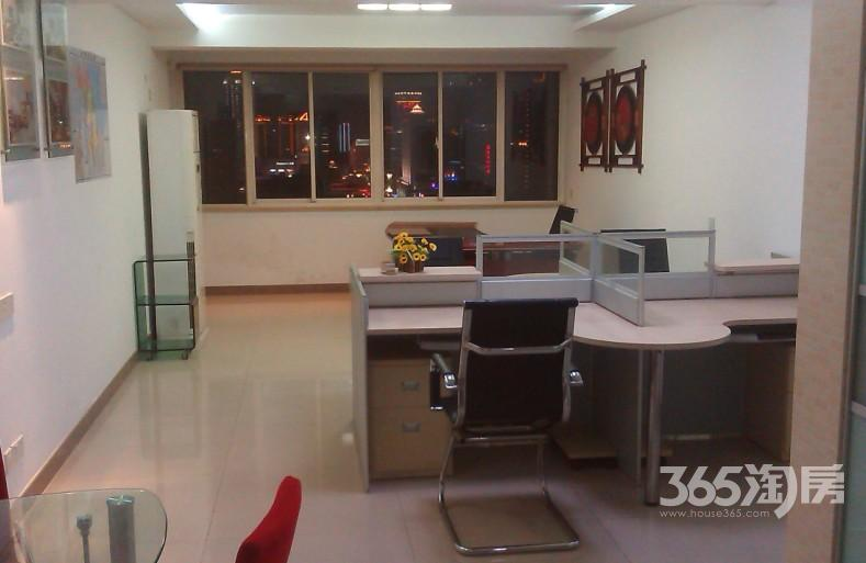 金马商城70.00㎡可注册公司整租精装