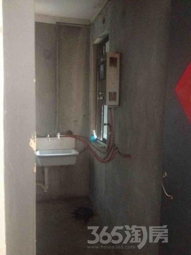 绿地2室1厅1卫83平米整...