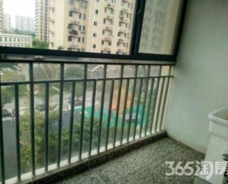 雨润大街地铁口,精装主卧带阳台出租,不收中介费