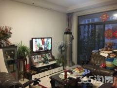 长江长现代城一期 整租 精装 拎包入住 家电齐全