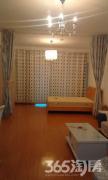 lmore公寓一室一厅精装修五十中学区地铁三号线新地中