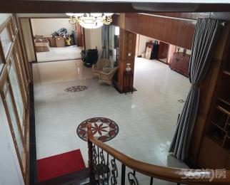 急售直降30万!!!兴都花园4室2厅2卫550平方米460万元