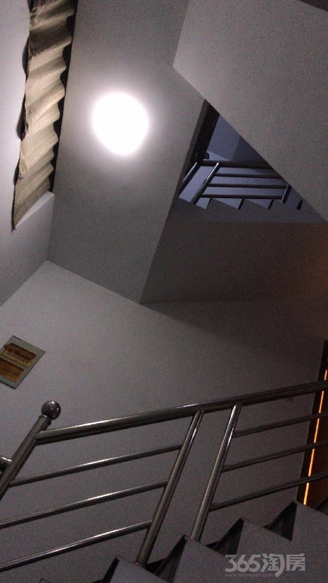 颐家春天6室3厅3卫300平米整租精装