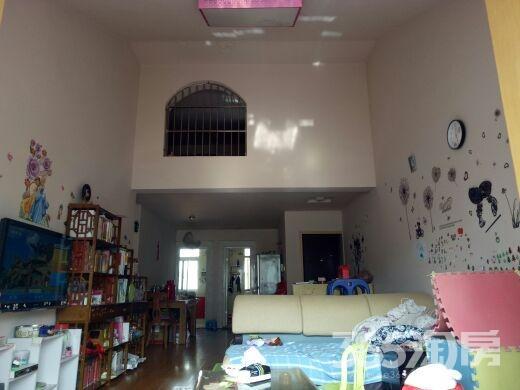 瑞祥家园2室1厅1卫94平米2011年产权房精装