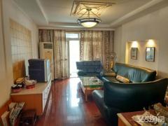 新江南花园3室精装修南长街学区可用直升