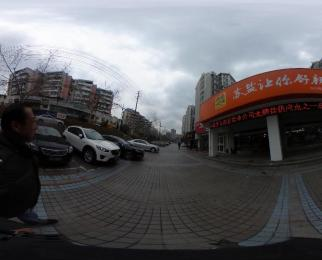 急租 江宁区上坊众彩物流 批发市场 C区