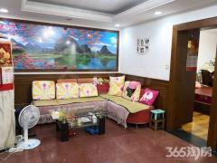曹张新村机关大院2室精装修4楼扬名学区可用直升江南中学1梯2户