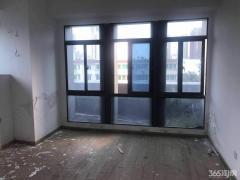 五十中东区 华府骏苑新上单身公寓 视野好 价格低 房东急售