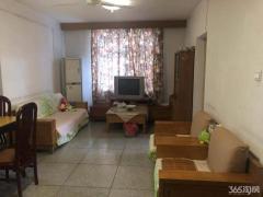 深圳花园3室2厅2卫98平米精装整租