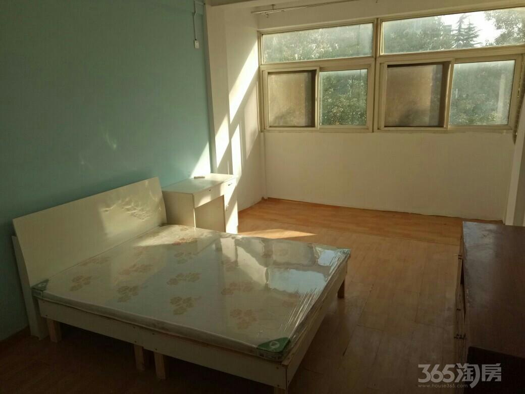 宁湖园岚岛别墅2室1厅1卫120平米整租精装