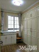 恒盛第一国际精装豪华装修好房出租舒适温馨