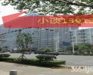 新上奥体多套紫金西城豪装奥体东站嘉业国际奥体名座旁中泰国际