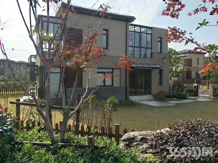 香山半岛茅山别墅生态田园唯美别墅风别墅墅盖谁的领导茅山品质是图片