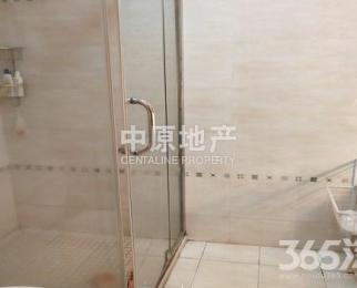 朝南 镇实房源天玺国际广场 金陵汇文陪读 临近河西万达 苏宁慧谷