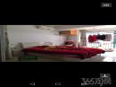 急售学林雅苑2室1厅1卫72�O2011年产权房精装