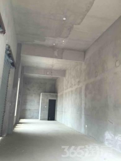 乌江宝塔小区整租200平米