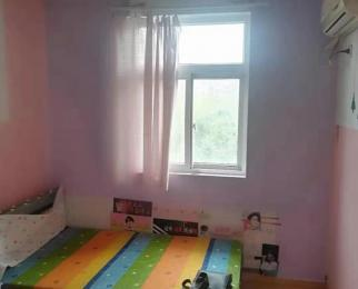 百水芊城秀水坊3室1厅1卫90平米简装整租