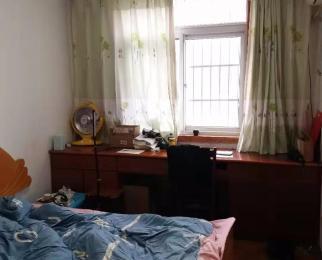 东方新城2室1厅1卫85平米精装合租