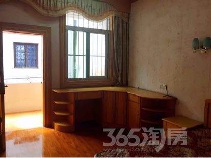 邹区兴隆东街2室2厅2卫100平米整租精装