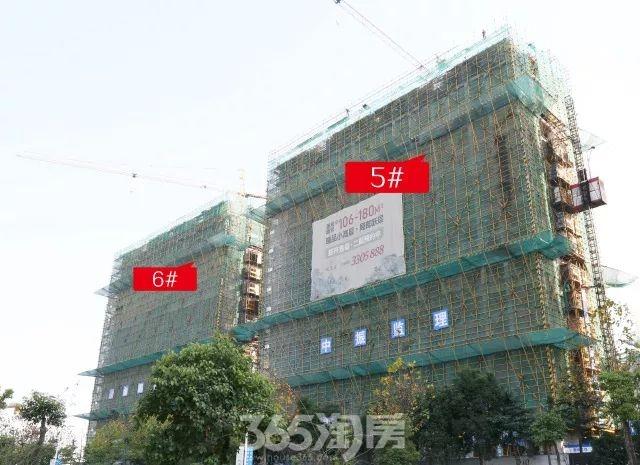 (金鹏珑玺台 365淘房 资讯中心)