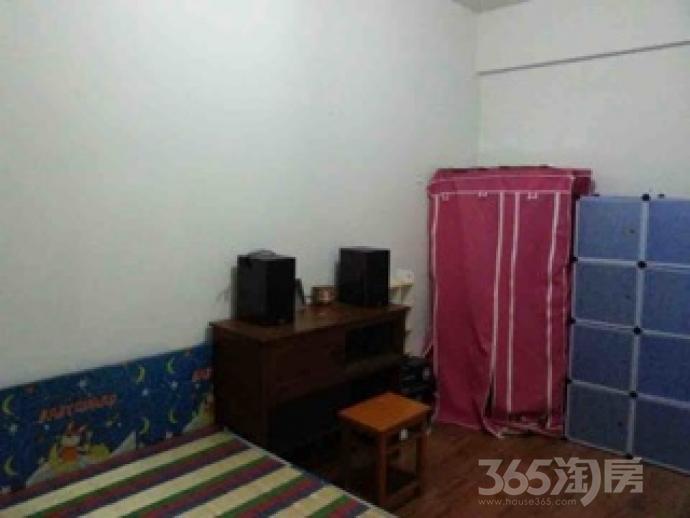 翠屏国际城金榕苑3室2厅1卫30平米合租精装