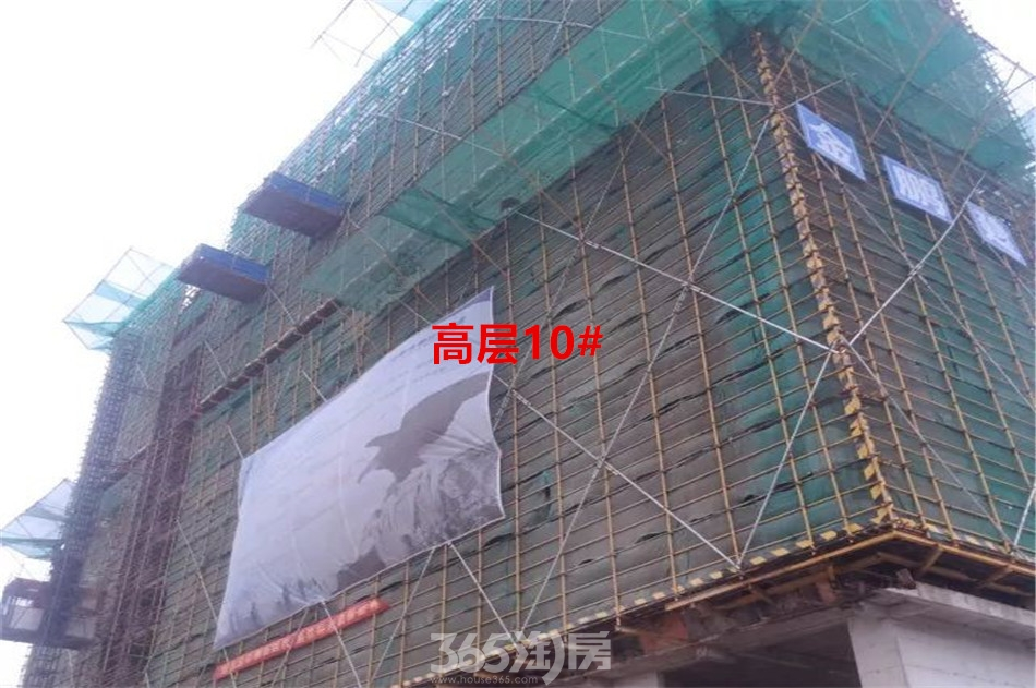 (金鹏玲珑湾东院 365淘房 资讯中心)