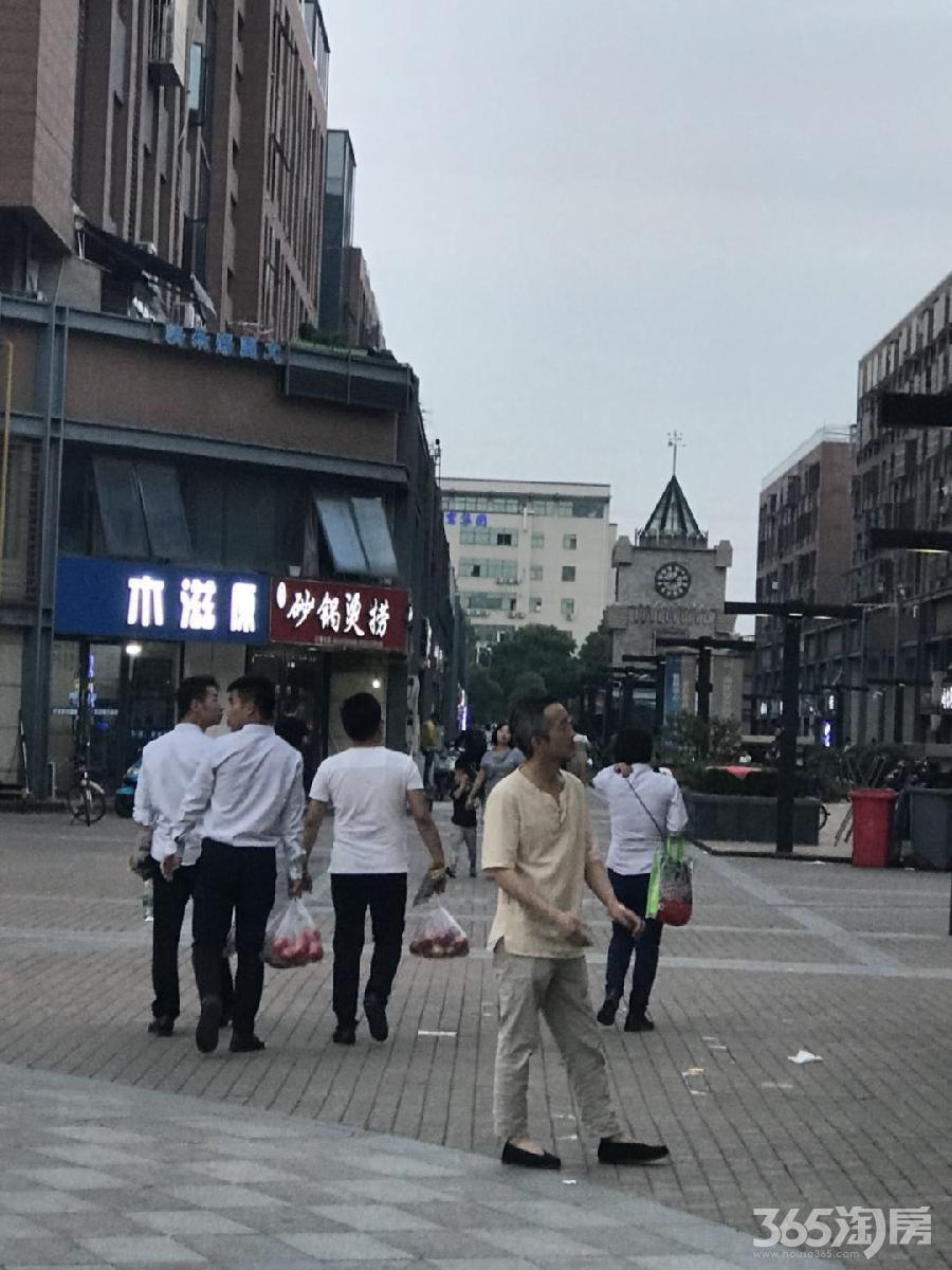 江宁区秣陵街道金轮星光名座租房