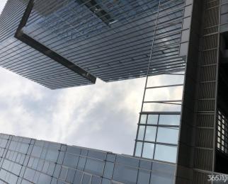 绿地之窗南广场 180平 356平 480平 1500平等