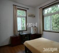 天津新村赤壁路小学 宁海 中学 精装三房采光好送阁楼