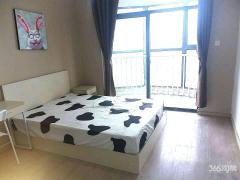 天珑广场3室1厅2卫20平米可月付《支付宝租房减800》