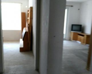 锦泉东苑3室2厅1卫98.9平米2012年产权房毛坯