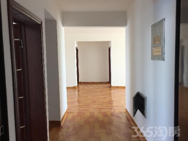 专家公寓3室2厅1卫110㎡整租简装