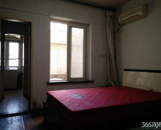 精装单身公寓 南站商圈 金盛路 环境优雅 可随时看房