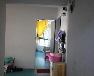 伟星香格里拉花园2室2厅1卫93�O合租不限男女简装