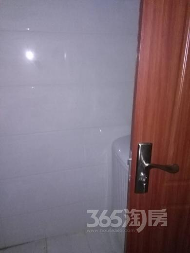 画家村公寓1室1厅1卫41㎡整租简装