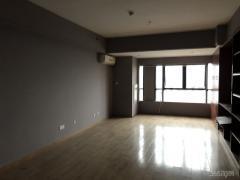 新北万达广场精装住宅1室1厅1卫60万元61平方