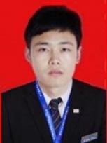王安祥15951990040